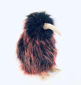 AURORA Koko Kiwi Bird