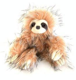 AURORA Skyler Sloth