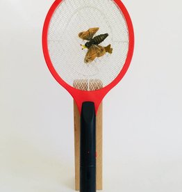 DON MARK BUG ZAPPER
