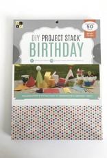 AMERICAN CRAFTS Birthday Craft Kit