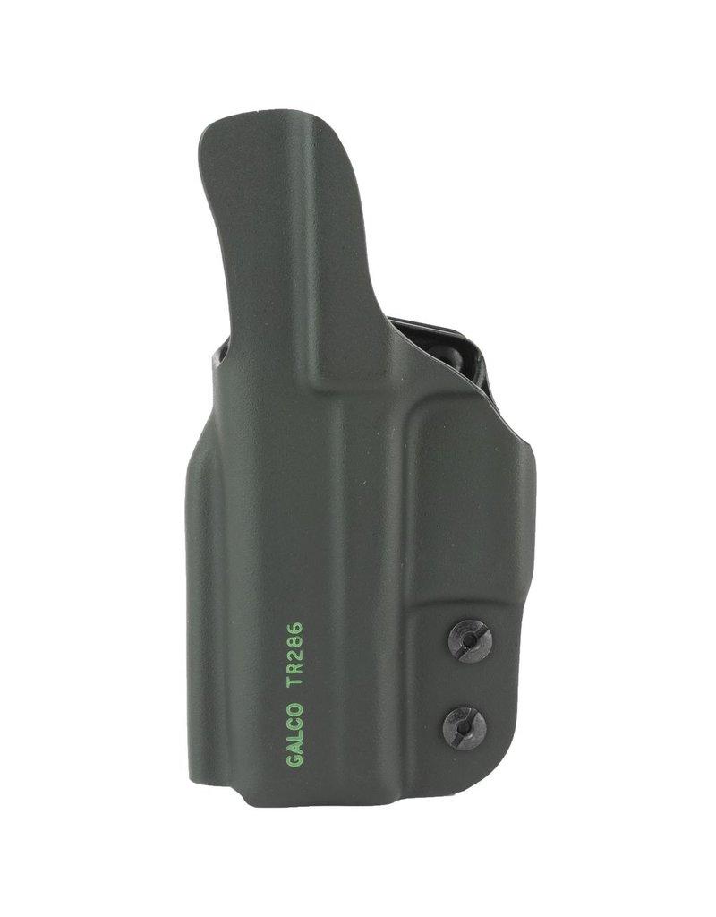Galco Galco Triton Glock 26 Right Hand (TR286)