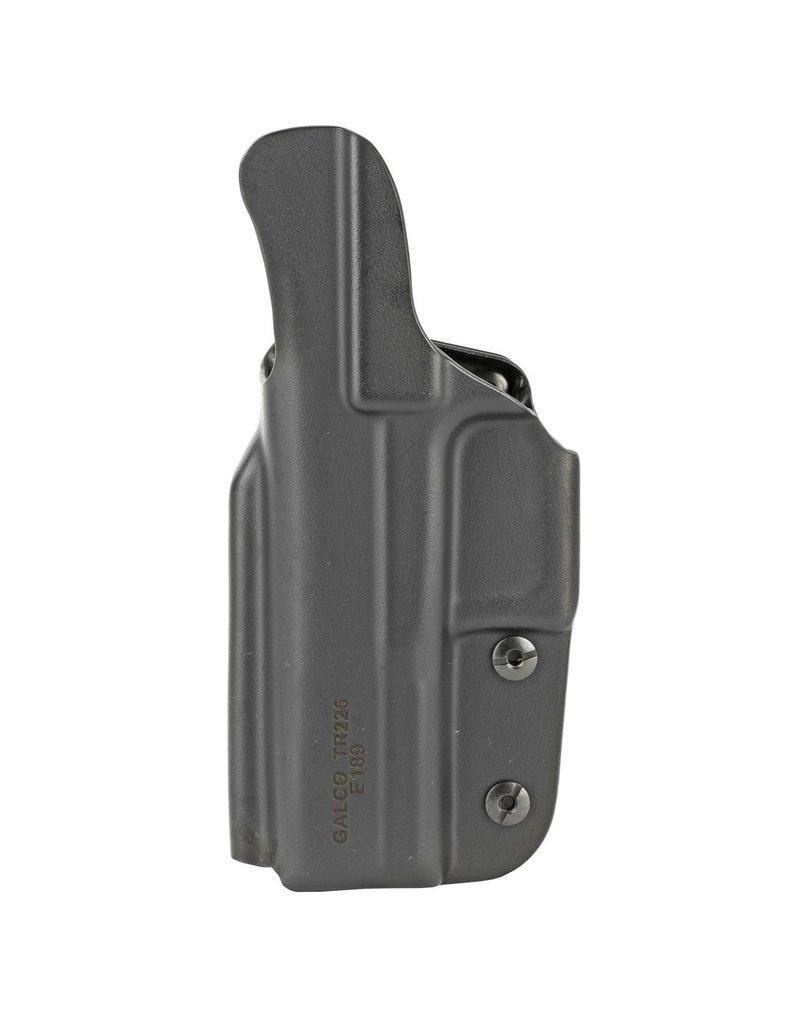 Galco Galco Triton Glock 19 Left Hand (TR227)