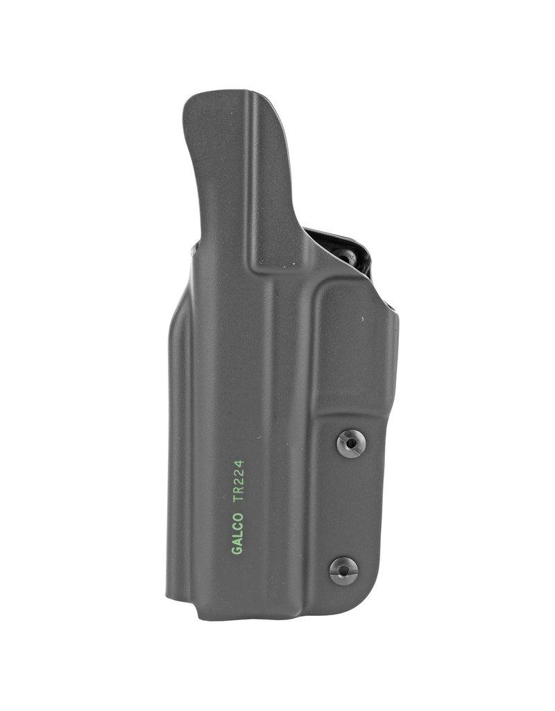 Galco Galco Triton Glock 17 Right Hand