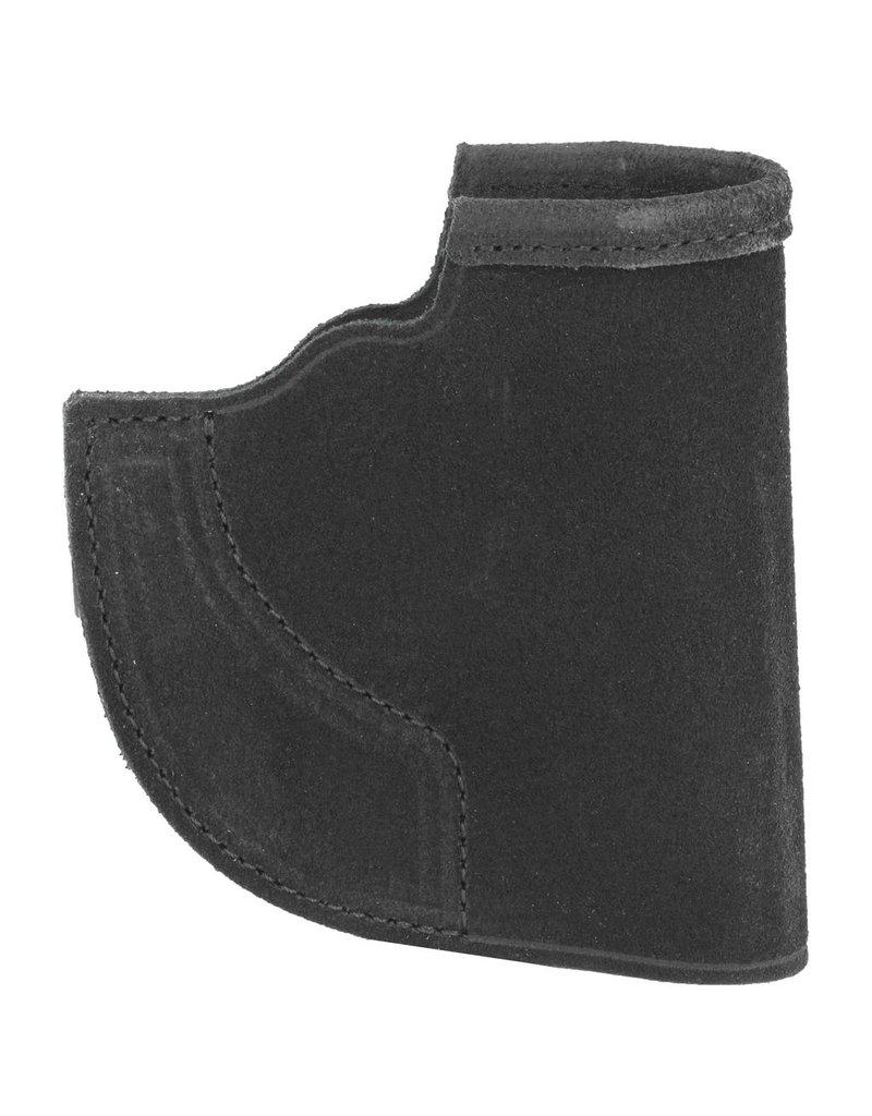 Galco Galco Pocket Protector S&W J-Frame Black (PRO158B)