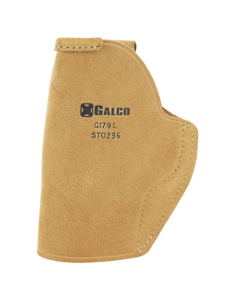 Galco Galco Stow-N-Go Sig 239 Right Hand (STO296)