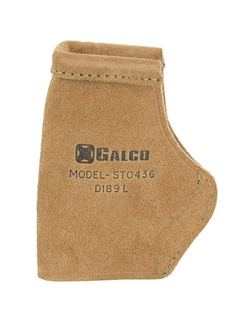 Galco Galco Stow-N-Go KelTec P3AT Right Hand (STO436)