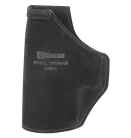 "Galco Galco Stow-N-Go Holster Springfield XD 4"" Right Hand Black"