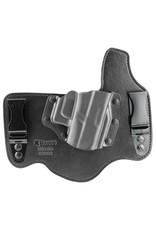 Galco Galco KingTuk Holster Glock 45