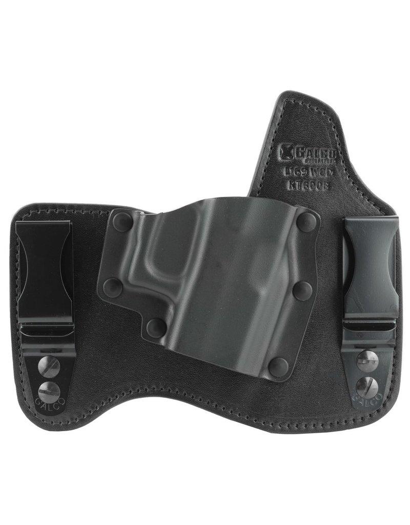Galco Galco KingTuk Glock 42 (KT600B)