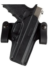 Galco Galco Double Time S&W M&P Compact 9&40 Right Hand (DT474)