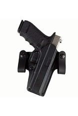 Galco Galco Double Time Glock 17, 22, 31 Right Hand (DT224)