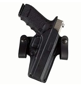 Galco Galco Double Time Glock 17, 22, 31 Right Hand