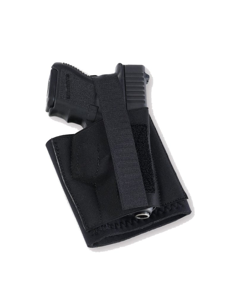 Galco Galco Cop Ankle Band Glock 26 (CAB2L)