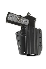 Galco Galco Corvus Holster S&W M&P Right Hand Black (CVS472)