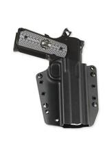 Galco Galco Corvus Holster Glock 26,27,33 Right Hand Black