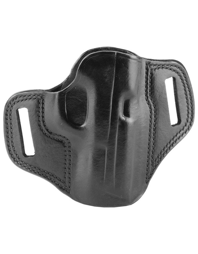 Galco Galco Combat Master S&W M&P 9/40 Right Hand Black (CM472B)