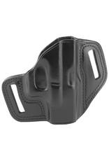 Galco Galco Combat Master Glock 26 Right Hand Black (CM286B)