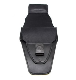 Urban Carry Urban Carry G2 Holster Colonel Black