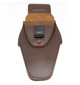 Urban Carry Urban Carry G2 Holster Captain Brown