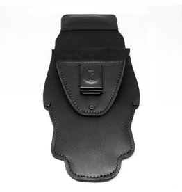 Urban Carry Urban Carry G2 Holster Captain Black Laser