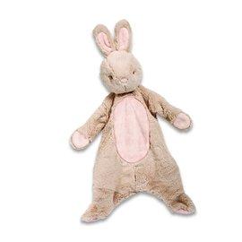 Douglas Toys Personalized Sshlumpie Lovey