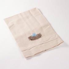 The Royal Standard Bird Nest Hand Towel 14x22 41335
