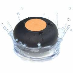 Mad Style Waterproof Speaker