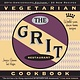 Independent Publishers Group The Grit Cookbook