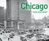 Independent Publishers Group Chicago Then and Now