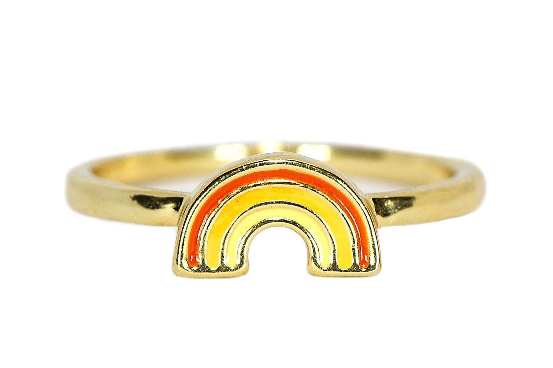 Puravida Puravida Ring