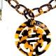 Zenzii NK Zen Pendant Collar