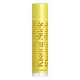 Tinte Cosmetics Kissing Stick