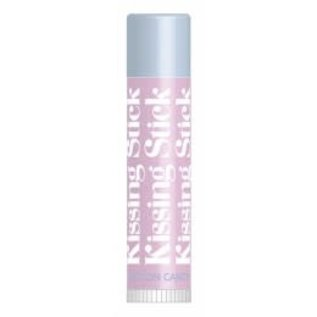 Tinte Cosmetics Kissing Stick