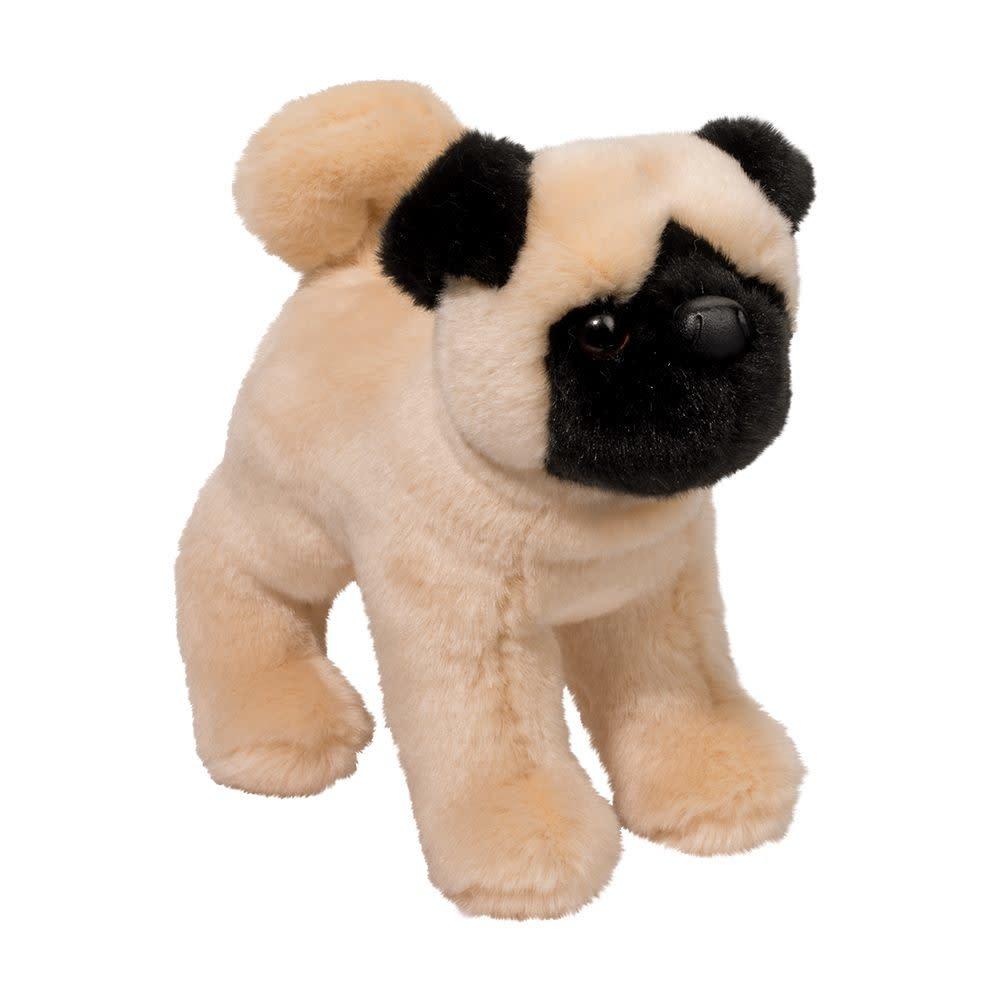 Douglas Toys Bardo Pug