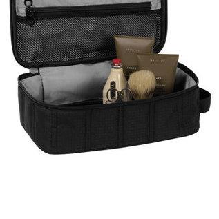 Ogio Personalized Dopp Kit Toiletries Bag