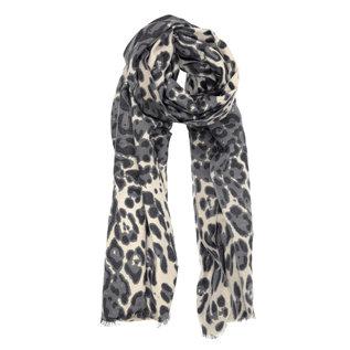 Joy Accessories SC Leopard