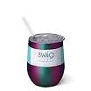 Swig Personalized Swig 12oz Stemless Wine