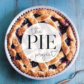 Chronicle The Pie Project