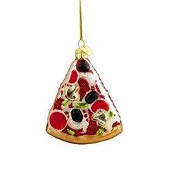Kurt Adler ORN Pizza NG