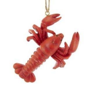 """Kurt Adler ORN Lobster 3"""""""