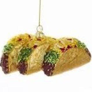 """Kurt Adler ORN Taco 5"""""""