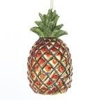 Kurt Adler ORN Pineapple NG