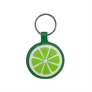 Intercontinental Leathern Industries ILI Citrus Key FOB