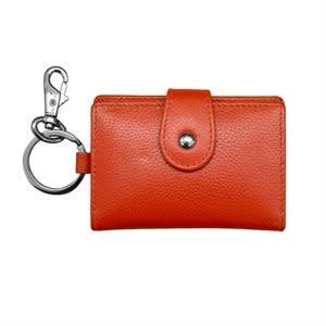 Intercontinental Leathern Industries ILI Leather Key FOB incV
