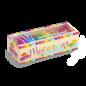 Ooly Fun Erasers