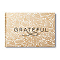 Compendium Inc Grateful: The Good Things Are Everywhere