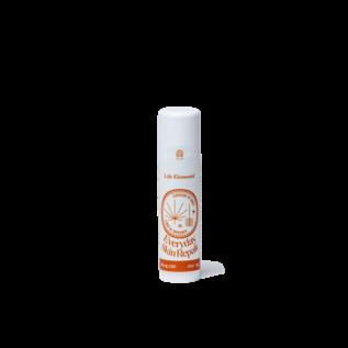 Life Elements CBD Skin Repair Stick 25mg/.5oz