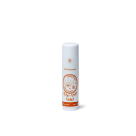 Life Elements CBD Ache & Pain Relief Stick 125mg/.5oz