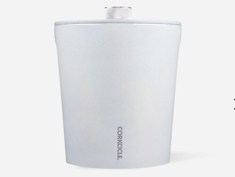 Corkcicle Ice Bucket