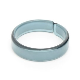 Zenzii Party Bangle